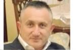 Cna Agrigento, Randisi confermato presidente