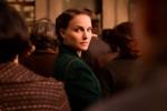 Rgs al cinema, intervista a Natalie Portman