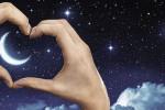 I borghi più belli d'Italia celebrano l'amore: i comuni siciliani che aderiscono all'iniziativa