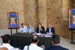 Riprendono i concerti del Brass: gli eventi previsti fra Palermo, Catania e Taormina