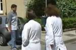 Sanità, dieci assunzioni al Policlinico di Palermo