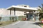 Sanità in Sicilia, chiesti alle aziende i piani triennali di assunzione