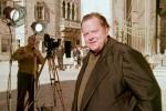 In tv il genio straordinario di Orson Welles