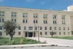 Corruzione e frode nei lavori e negli appalti dell'ospedale Giovanni Paolo II di Ragusa: 26 indagati