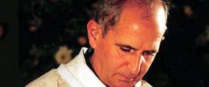 Padre Pino Puglisi