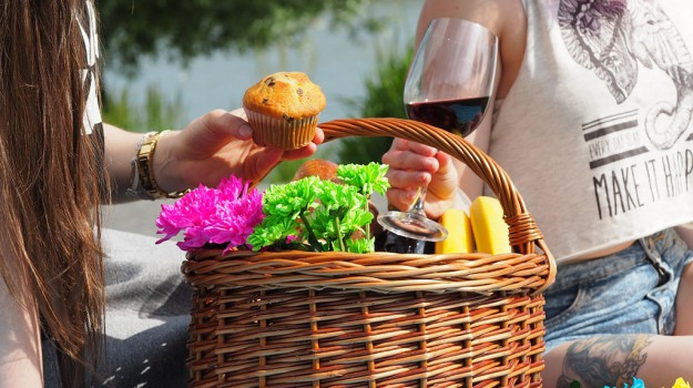 picnic, regole, Sicilia, Società