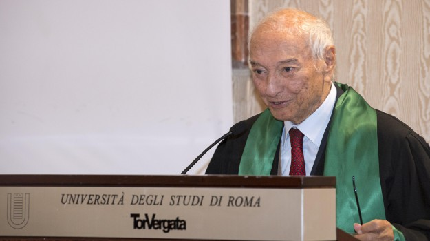 biografia, conduttore, Sicilia, Cultura