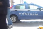 Immigrazione, arrestati a Ragusa tre presunti scafisti