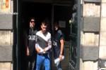 Prostituzione a Catania, arresti