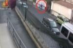 Violenta una donna, arrestato a Catania