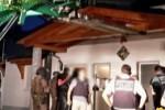 Droga fra Palermo e la Germania, venti arresti