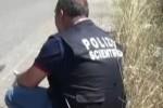 Tentato omicidio nel Ragusano, arrestate altre due persone