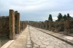 Otto nuovi scavi a Pompei per conoscere la città sepolta