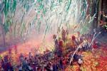 Santi e antichi riti, a Palazzolo Acreide la festa si replica