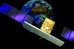 Compie 10 anni il più grande programma spaziale italiano