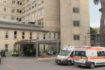 Perde 3 dita del piede, bimba operata a Palermo