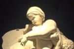 Stucchi e dipinti: a Palermo le opere di Serpotta per la prima volta in mostra