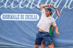 Tennis, entry list di lusso a Caltanissetta: Lorenzi, Gulbis, Vesely e Klizan in campo
