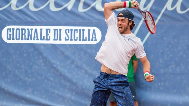 caltanissetta, Tennis, Caltanissetta, Sport