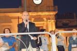 Avola, Caruso: «Uno spreco la pista ciclabile realizzata sul viale Lido»