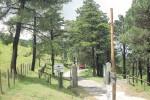 Nuovo parco dei monti Peloritani: il fronte del «no» scende in piazza