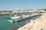 Porti turistici, costa ricca nel Ragusano: sono 5, uno ogni 20 chilometri