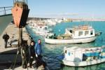 Porto dei Nebrodi