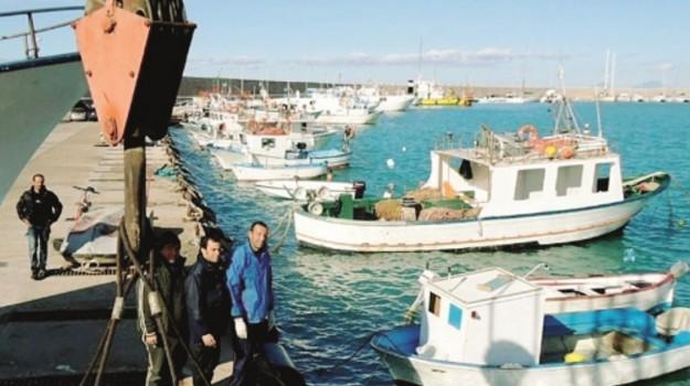 Porto dei Nebrodi, Messina, Economia