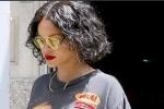 """""""Sei ingrassata"""", il web attacca Rihanna ma i fan la difendono"""