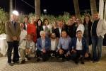 Ex studenti si incontrano dopo 27 anni: la rimpatriata a Marsala