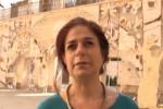 """""""Normaniche"""" a Palermo, parla l'autrice Barraja"""