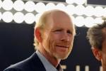 Rivoluzione Star Wars, la regia passa al premio Oscar Ron Howard