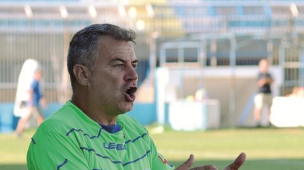 akragas calcio, Agrigento, Sport
