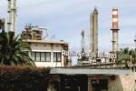 Raffineria di Milazzo