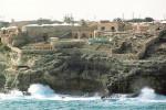 Residenza Cala Creta di Baglioni a Lampedusa