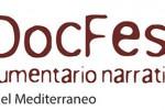 """Tutto pronto per il SalinaDocFest: nuova edizione dedicata a """"Padri e figli"""" migranti"""