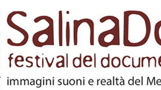 cinema, salina doc fest, Messina, Cultura