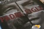 Documentario narrativo, parte il Salina Doc Festival