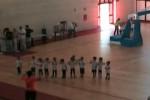 Sport e beneficenza, evento a Palermo