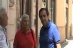 Ballottaggio, Francesco Giunta vince a Termini Imerese