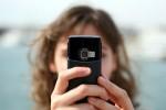 La dipendenza da Internet provoca astinenza: gli effetti