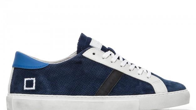scarpe, sneaker, Sicilia, Società