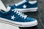 Da semplici scarpe a fenomeno cult, le sneakers compiono 100 anni