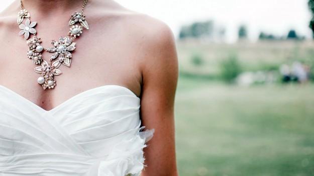 nozze annullate, sposo, Sicilia, Società