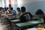 Favara, disposta la manutenzione straordinaria delle scuole