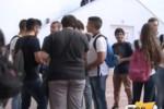 Maturità, prima prova per oltre 11 mila studenti palermitani