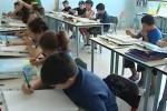 Tempo d'estate, fondi alle scuole di Palermo
