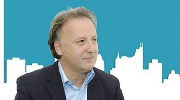 amministrative 2017, elezioni palagonia, sindaco palagonia, Catania, Politica