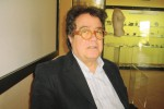 """Domeniche gratis al museo, l'assessore al ministro: """"In Sicilia resteranno"""""""