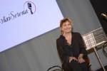 """Serena Dandini ospite del festival """"A Tutto volume"""" a Ragusa"""